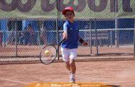 A solo dos torneos del final, arden los ranking de tenis 10, 12 y 14