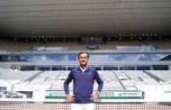 El chileno Tomás Silva se convierte en el primer sudamericano en obtener diploma de entrenador francés