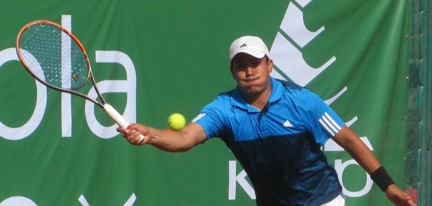 Núñez, el más ganador de todos vuelve a ser campeón