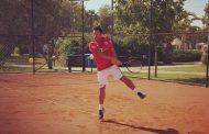 Víctor Núñez ganó la 6° etapa de los torneos en La Reina