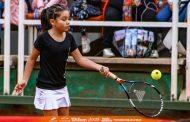 Más de 350 jugadores han participado en el Tenis 10-12-14 este 2019