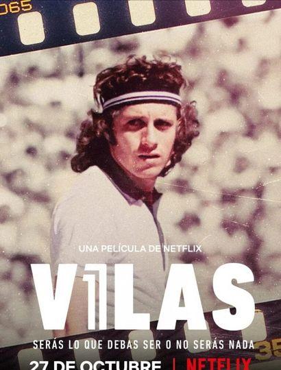 Las mejores películas de tenis