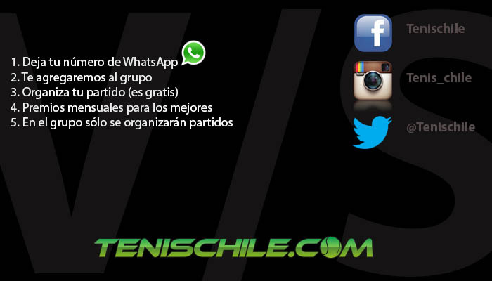 grupo whatsapp chile