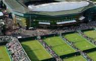 Completo resumen de Wimbledon, todos los rivales de los chilenos en primera ronda