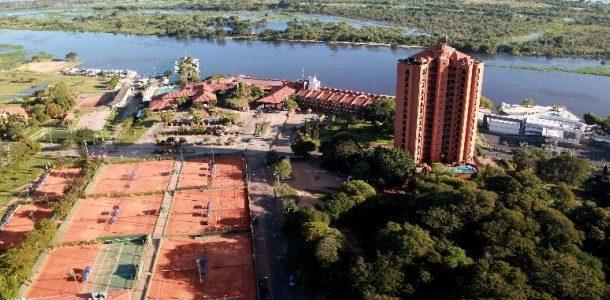 Masters Junior COSAT – Un nuevo proyecto para el tenis sudamericano